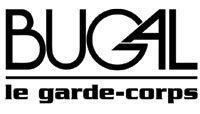 Logo-bugal-47