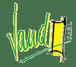Logojaud