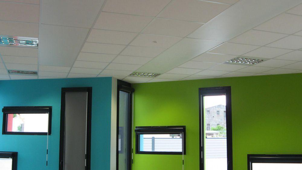 plafonds-suspendus-01