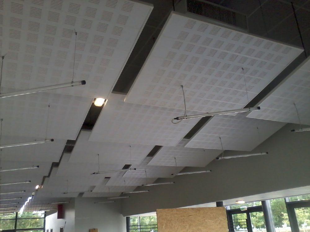 plafonds-suspendus-02