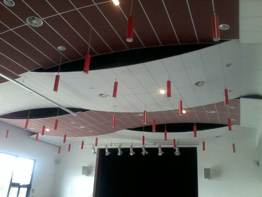 plafonds-suspendus-03