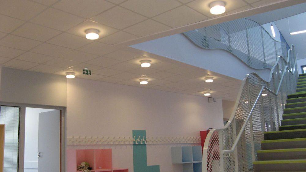 plafonds-suspendus-10