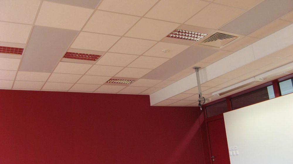 plafonds-suspendus-12