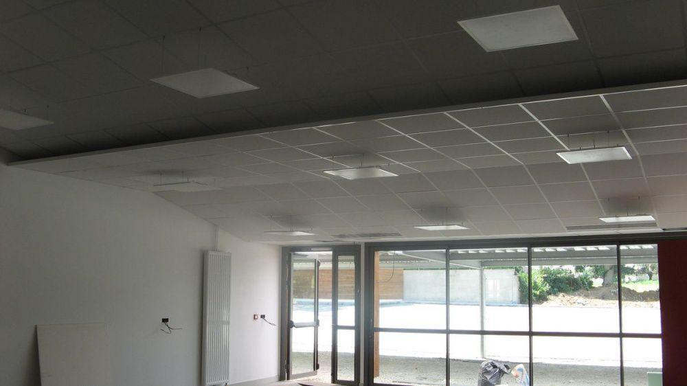 plafonds-suspendus-14